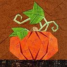 62mrPumpkin500W.jpg