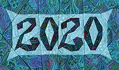 MB94--2020.jpg