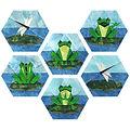 frogFam500W.jpg