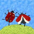 LadybugDance500W.jpg