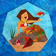 mermaid500W.jpg