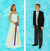 wedding500W.jpg