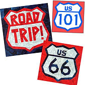 roadtrip500W-3.jpg