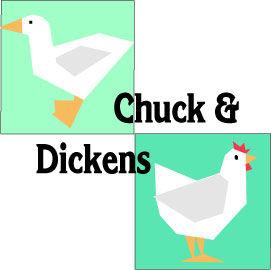 duckChicken270px.jpg