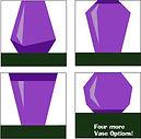 VasesOptions.jpg