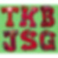 letterOrns500W.jpg