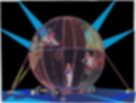 MaranoP-Globe of Thunder 9x12 300dpi.jpg