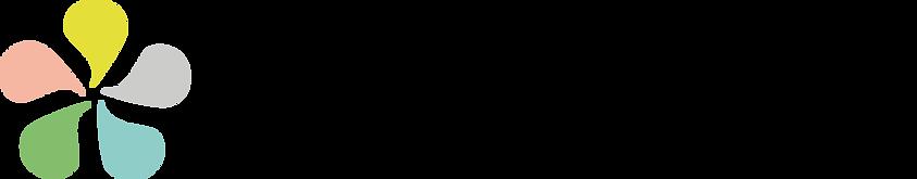 Eva Logo mit Text.png