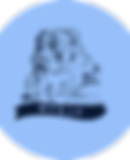 headerAsset 13_4x.png