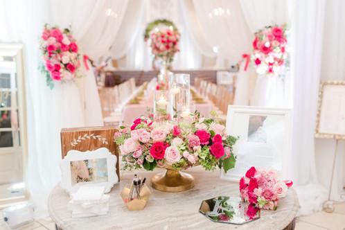 Hilary  Hunter Wedding 7003_.jpg