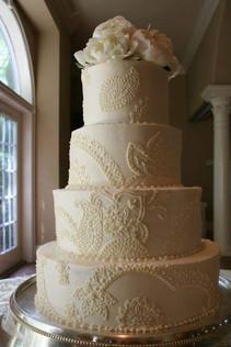 b cake.jpg