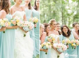Mathews-Mannor-Wedding-photography-Alabama-45.jpg