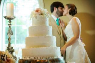 Big bride Cake Pic.jpg