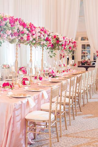 Hilary  Hunter Wedding 9101_.jpg