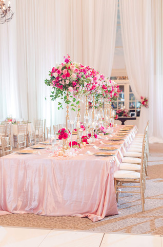 Hilary  Hunter Wedding 9093_.jpg