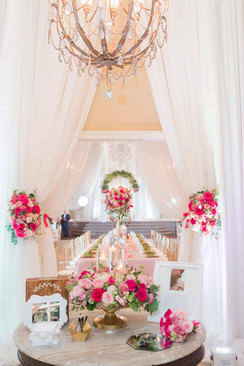 Hilary  Hunter Wedding 7030_.jpg