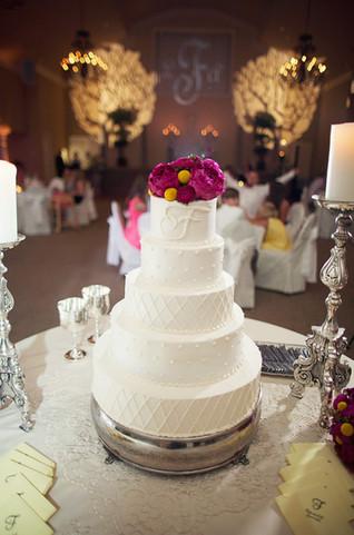 married-385.jpg