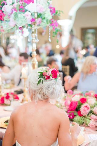 Hilary  Hunter Wedding 7052_.jpg
