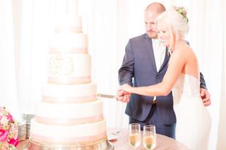 Hilary  Hunter Wedding 9291_.jpg