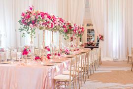 Hilary  Hunter Wedding 9105_.jpg