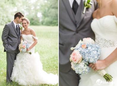 Mathews-Mannor-Wedding-photography-Alabama-27.jpg