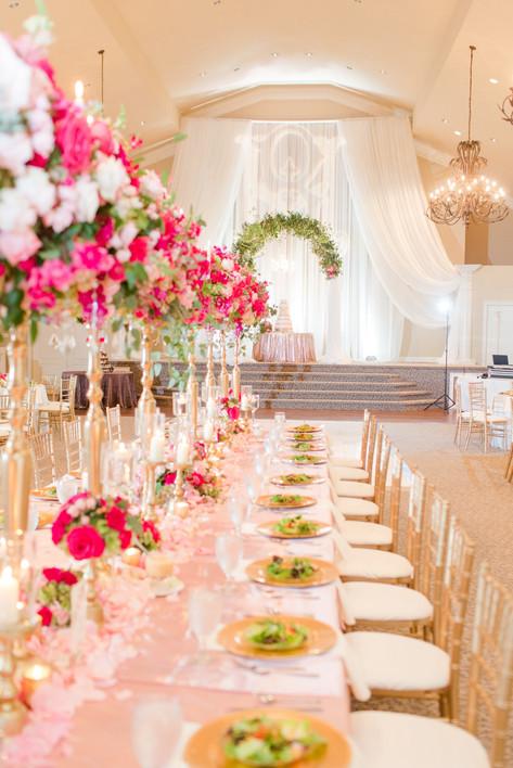 Hilary  Hunter Wedding 6991_.jpg
