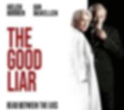 the-good-liar-poster_1_edited_edited.jpg