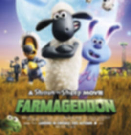 shaun-the-sheep-movie-farmageddon-poster
