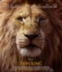 the-lion-king-poster_1_edited.jpg