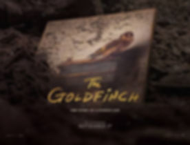 The-Goldfinch-2019-Poster-2_edited.jpg