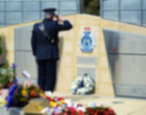 Memorial Wall.jpg