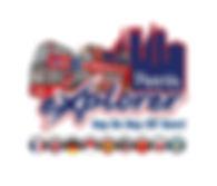 PEX Logo with Flag headset.jpg