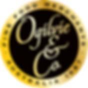 Ogilvie Logo MAIN.jpg
