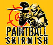 Paintball Skirmish logo.jpg