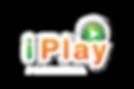iplay_logo-01.png