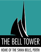 Bell Tower_RGB.jpg