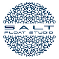 Salt Float Studio South Perth LOGO.png