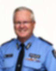 Commissioner Dawson 1.jpg
