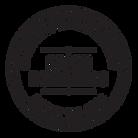 sb_logo_black.png