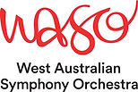 WASO_logo_RED.jpg