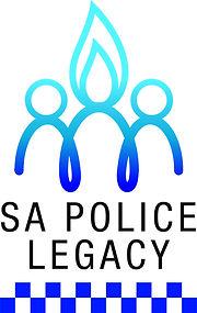 Police Legacy Logo_FINAL.jpg