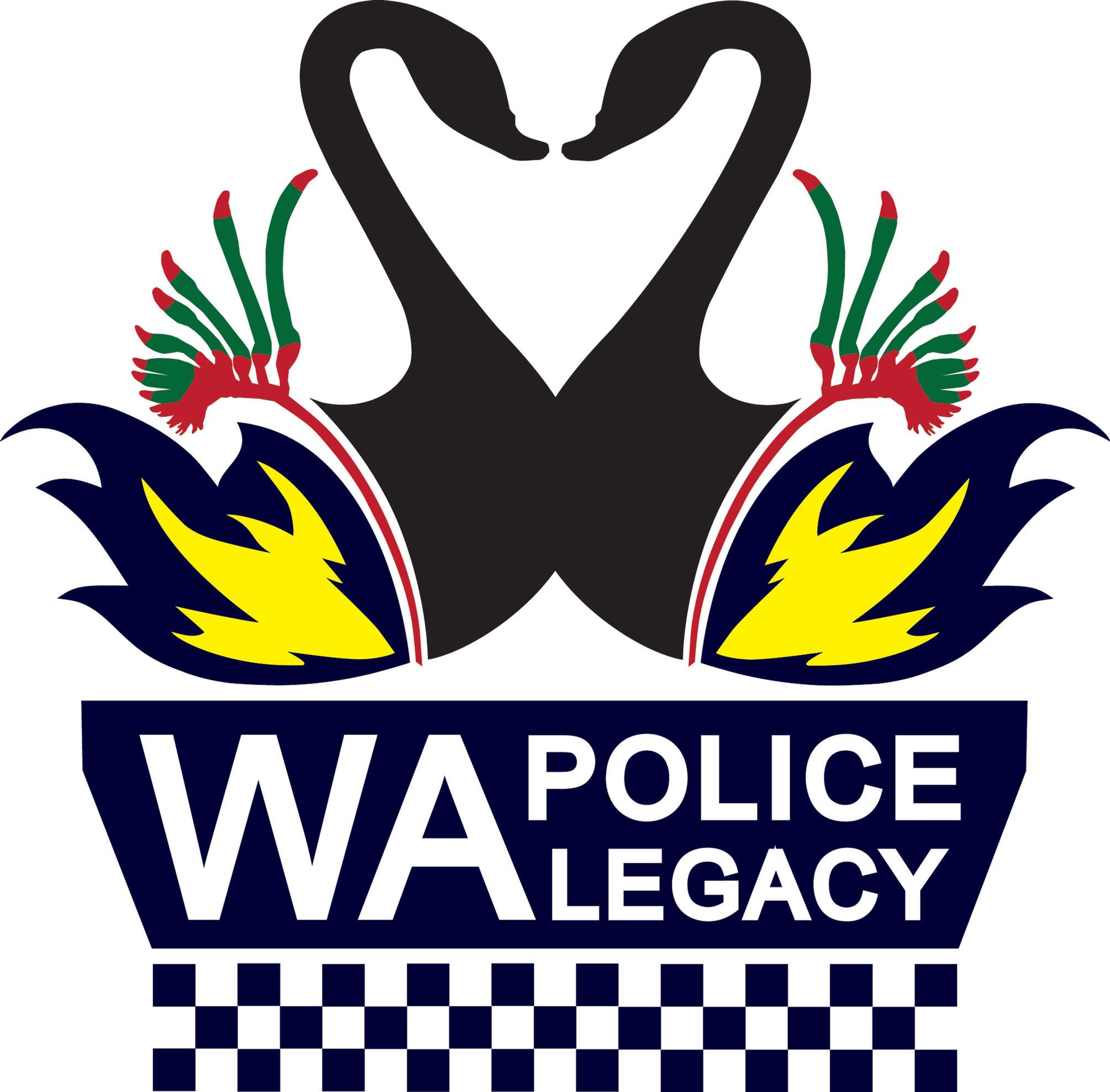 Wa Police Legacy Wa Police Legacy Inc South Perth