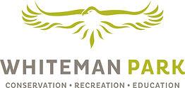 WhitemanPark-horizontal.jpg