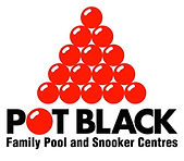 Pot Black PBFPSC Logo On White.jpg