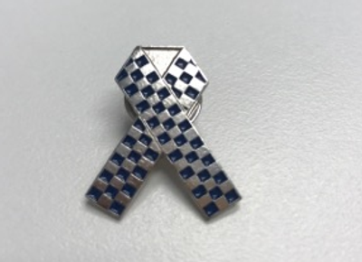 Remembrance Day Tie Pin