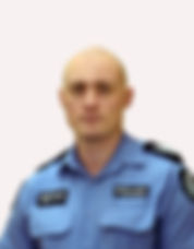 Sgt DINSDALE 01.jpg