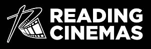 Reading Cinemas Logo Landscape RECTANGLE