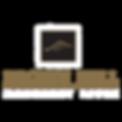 BrownHill_logo_reverse_144dpiforweb.png