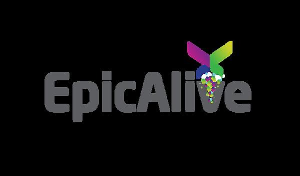 epical alive .png