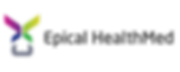logo Epical .png
